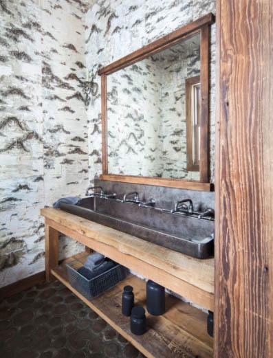 bagno-su-misura-mobili-legno-mobilisumisura