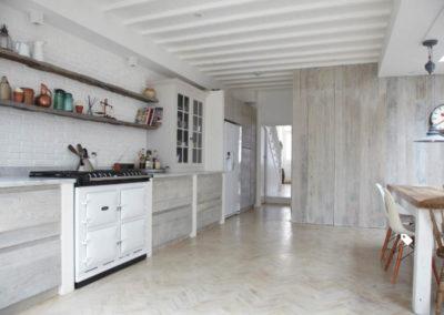 cucina-legno-moderna-classica-su-misura-mobilisumisura