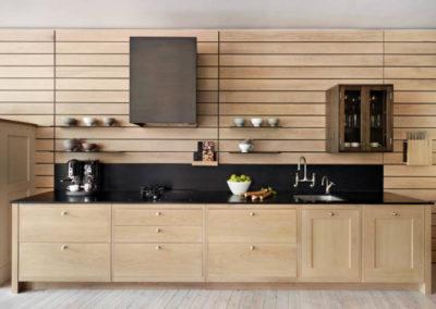 cucina-legno-su-misura-moderna-mobilisumisura