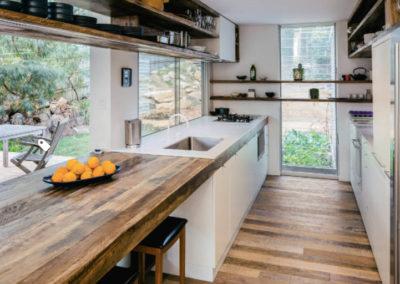 cucina-su-misura-legno-mobilisumisura-2