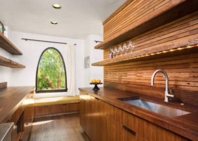 cucina-su-misura-legno-mobilisumisura