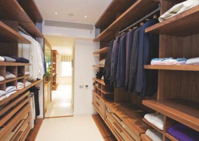 guardaroba-su-misura-legno-mobilisumisura