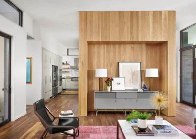 parete-soggiorno-su-misura-legno