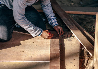 realizzare-mobili-su-misura-legno